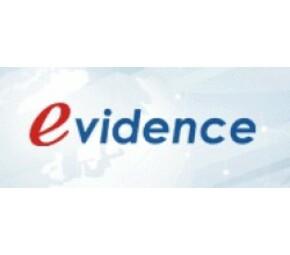 Evidence WIN 48-64