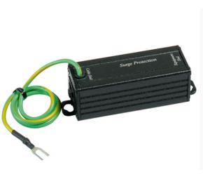 SC&T SP003