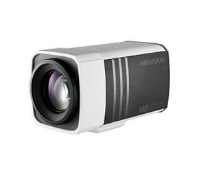 IP-камера HikVision DS-2ZCN2006(4.7-94 mm)