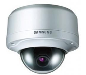 IP-камера Samsung SNV-5080P