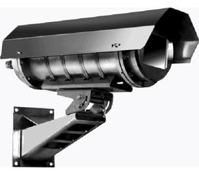 Wizebox WEX40-220V-03