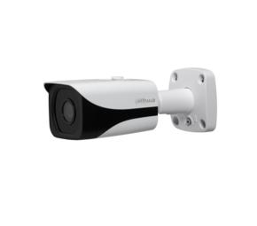 IP-камера Dahua DH-IPC-HFW4831EP-SE-0280B