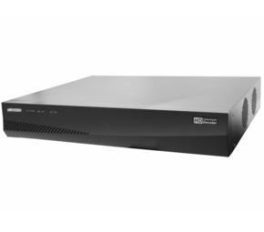 IP-видеорегистратор HikVision DS-6412HDI-T