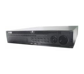 IP-видеорегистратор BestDVR BestNVR-1604 IP