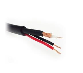 SyncWire КВК 2П 2х0,75 внешний кабель