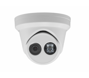 IP-камера HikVision DS-2CD2325FWD-I(4mm)