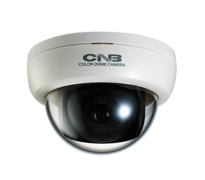 Камера  CNB-DFK-61S