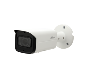 IP-камера Dahua DH-IPC-HFW2231TP-VFAS