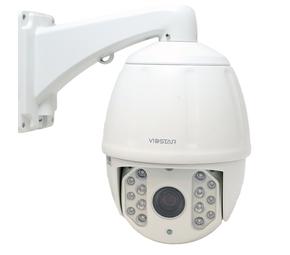 VidStar VSP-2180RH-AHD
