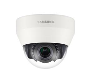 Видеокамера Samsung SCD-6083RAP