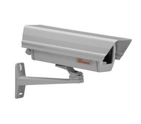 Wizebox LS210