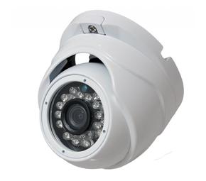 Видеокамера VidStar VSV-1120VR-AHD-L