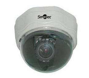 Камера Smartec STC-3511/1w