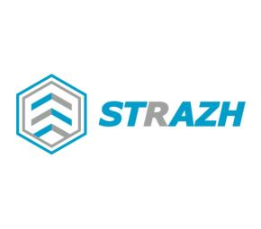 STRAZH ПО Сервер A.C. Tech