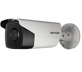 IP-камера HikVision DS-2CD4A26FWD-IZHS/P(2.8-12 mm)