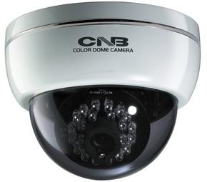 Камера  CNB-LBM-11S