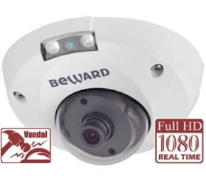 Beward NK55630D8(12 мм)