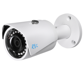 RVI RVi-IPC43S V.2(2.8 мм)