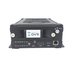 BestDVR-407A Mobile-HDD-03(GPS,3G)(1080)