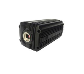 Камера Dahua DHI-ITC235-TF1A