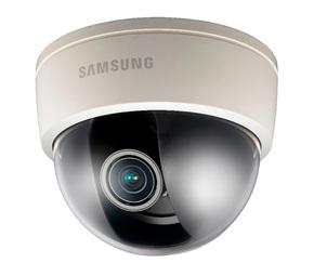 IP-камера Samsung SND-6084P
