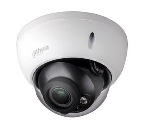 IP-камера Dahua DH-IPC-HDBW2231RP-VFAS-27135