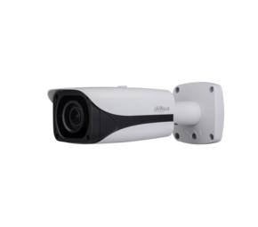 IP-камера Dahua DH-IPC-HFW81230EP-Z