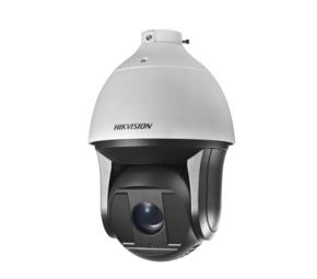 IP-камера HikVision DS-2DF8336IV-AEL