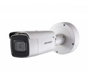 IP-камера HikVision DS-2CD2625FWD-IZS(2.8-12mm)