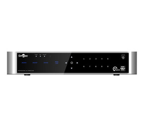 Видеорегистратор Smartec STR-HD0815