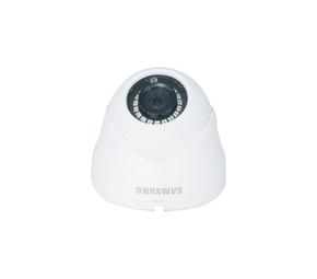 Видеокамера Samsung HCD-E6020RP