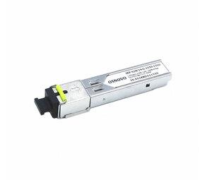 OSNOVO SFP-S1SC19-G-1550-1310