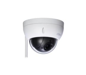 IP-камера Dahua DH-SD22204T-GN-W