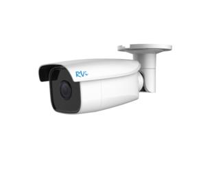 IP-камера RVI RVi-2NCT6032-L5(6)