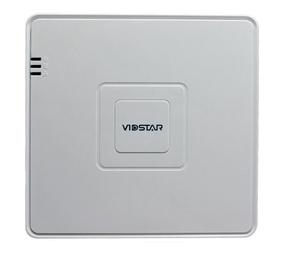 IP-видеорегистратор VidStar VSR-0481-IP Light
