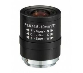 Объектив Evidence Foton 1/2.7 FX 2.8mm