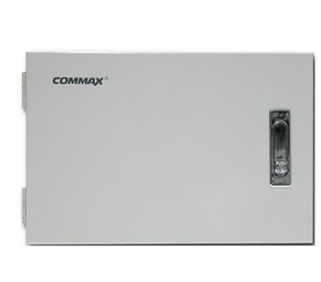 COMMAX CDS-4CM