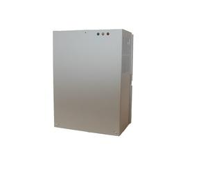 Optimus 1250-RM-12