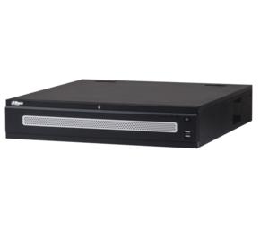 IP-видеорегистратор Dahua DHI-NVR608R-128-4KS2