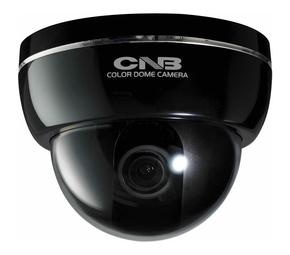 Камера  CNB-D1000PB